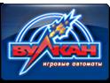 Maski Show (Маски Шоу) от Gameplaymer - Игровые