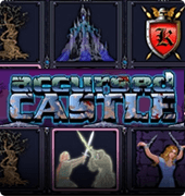 Accursed Castle
