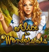 играть бесплатные игровые автоматы magic and wonders