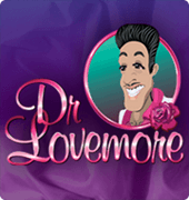 Dr.Lovemore