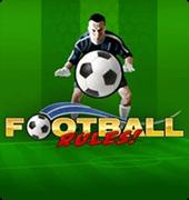 Игровые автоматы играть бесплатно футбол