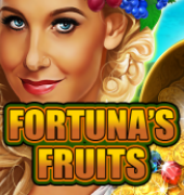 Fortunas Fruits