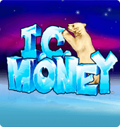 Ice Money