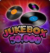 Jukebox 50000