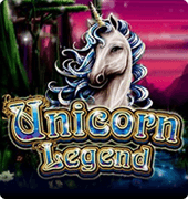 Legend of Unicorn