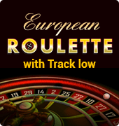 Игровой автомат Roulette with Track low