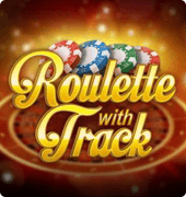 Игровой автомат Roulette with Track
