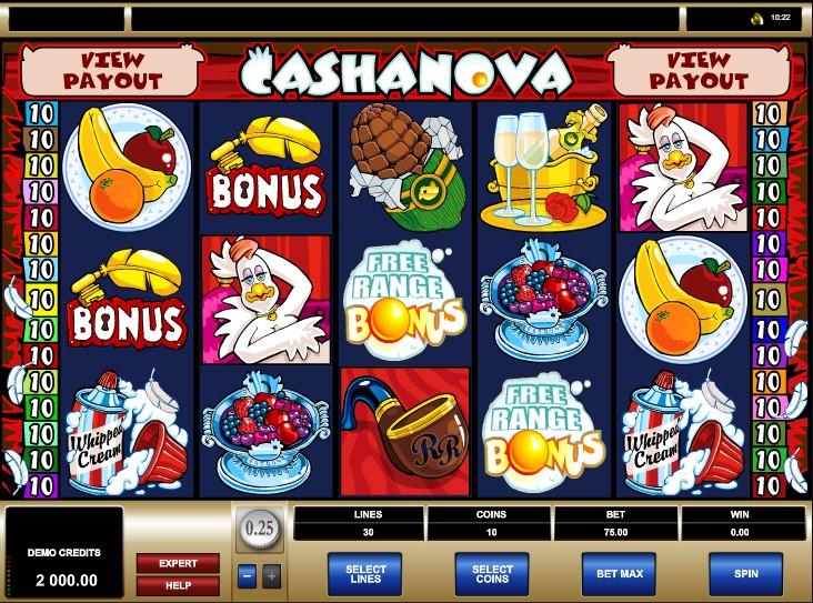 Игровой автомат роджер играть бесплатно бесплатная игры симуляторы игровых автоматов