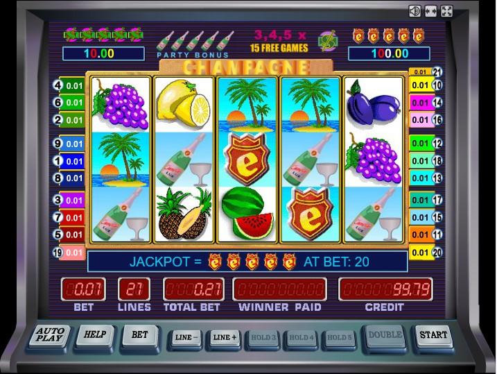 Гном скачать бесплатно игровой автомат