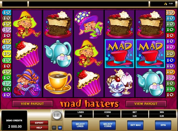 Трансляции игровой автомат hold it casino бесплатно онлайн
