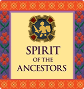 Spirit of Ancestors