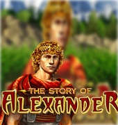 Story of Alexander