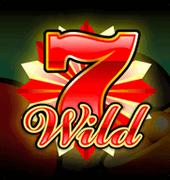 ігровий автомат wild sevens