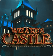 Wizards Castle